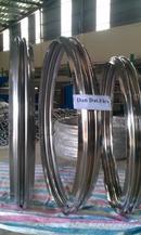 Bình Dương: khớp chống rung/ khớp nối mềm/ khớp giảm chấn/ van công nghiệp/ ống luồn dây đện CL1181669P10
