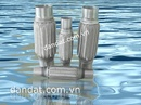 Bạc Liêu: khớp giãn nở/ khớp nối mềm/ ống mềm inox/ van công nghiệp/ ống luồn dây điện CL1181669P10