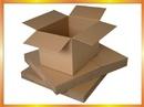 Tp. Hà Nội: Địa chỉ in thùng carton tại Hà Nội – ĐT: 0904. 242 374 CL1179409