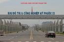Bình Dương: Lô K19 Mỹ Phước 3 Bình Dương đối diện chợ, gần trường đang xây. CL1179495