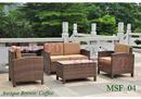 Tp. Hà Nội: Sofa nhựa giả mây giá rẻ nhất, chất lượng tốt nhất CL1179337