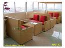 Tp. Hà Nội: Sofa mây nhựa Furenco CL1179337