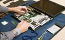 Tp. Hồ Chí Minh: Sửa laptop, máy tính, máy in - đổ mực máy in tại nhà giá rẻ CL1183427