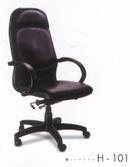 Tp. Hà Nội: Ghế gamma, ghế Amark, ghế Giám đốc H101 CL1212163P11