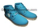 Tp. Hà Nội: Mua giày nam đẹp dinh ngay quà tặng - tưng bừng khuyến mại cuối tuần 13/ 1 RSCL1216896