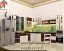 Tp. Hồ Chí Minh: tủ bếp, tủ bếp giá rẻ 2013, tủ bếp gỗ xồi, phụ kiện tủ bếp wellmax tphcm CL1182610