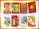 Tp. Hà Nội: Địa chỉ in thiệp xuân tại Hà Nội – ĐT: 0904. 242 374 CL1179962