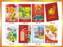 Tp. Hà Nội: Địa chỉ in thiệp chúc tết tại Hà Nội – ĐT: 0904. 242 374 CL1179962