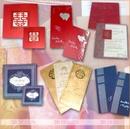 Tp. Hà Nội: Địa chỉ in thiệp cưới tại Hà Nội – ĐT: 0904. 242 374 CL1179962