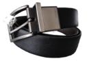 Tp. Hồ Chí Minh: Dây Lưng Calvin Klein Men's Smooth Leather-Hàng MỸ tại e24h CL1181051
