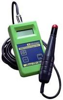 Tp. Hồ Chí Minh: Cung cấp máy đo - bút đo pH, TDS, ORP, phosphate, đo sắt, DO. .. giá rẻ CL1180940