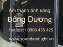 Tp. Hồ Chí Minh: HCM- Cho thue am thanh. Cho thue san khau-C0111 CL1179790
