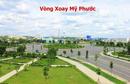 Tp. Hồ Chí Minh: Lô I1 Mỹ Phước 3 giá rẻ CL1167424P6