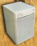 Tp. Hà Nội: Máy hút ẩm Edison, Các loại Máy hút ẩm Edison giá rẻ Máy Hút Ẩm Edison Giá Siêu CL1179918