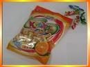 Tp. Hà Nội: Chuyên Thiết Kế in vỏ hộp bánh kẹo tại Hà Nội - 0904 242 374 CL1179962