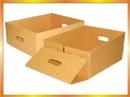 Tp. Hà Nội: Công Ty In Nhanh Vỏ Hộp Bìa Carton Hà Nội – 0904 242 374 CL1179962