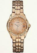 Tp. Hồ Chí Minh: Đồng hồ nữ GUESS Dazzling Sporty Mid chính hãng. Mua hàng Mỹ tại e24h. vn CL1181051