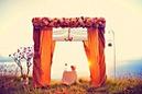 Tp. Hà Nội: Hot!!!! Shop hoa cưới Như Ý giảm giá - cho ngày cưới hoàn hảo CL1205890P9
