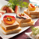 Tp. Hồ Chí Minh: Pate Pháp đủ loại .. . dành cho người sành ăn CL1179413P3