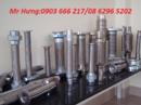 Thái Nguyên: khop chong rung/ ong mem inox CL1180721