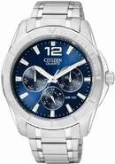 Tp. Hồ Chí Minh: Đồng hồ nam Mens Citizen Quartz Watch AG8300-52L Mua hàng Mỹ tại e24h CL1181051