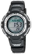 Tp. Hồ Chí Minh: Đồng hồ nam Casio Mens SGW100-1V Digital Mua hàng Mỹ tại e24h CL1181051