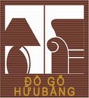 Tp. Hà Nội: Nội Thất Phòng Ngủ - Giá Cả Hợp Lý - Đa Dạng Kiểu Cách CL1179926