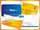 Tp. Hà Nội: Công ty chuyên thiết kế in ofset name card tại Hà Nội CL1179718P2