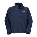 Tp. Hà Nội: Đồng phục áo gió đẹp, bền, giá cực tốt CL1184416