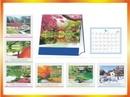 Tp. Hà Nội: In lịch bàn 2013 tại Hà Nội - 0904 242 374 CL1179409