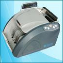 Bà Rịa-Vũng Tàu: cần bán Máy đếm tiền XIUDUN 2010W giá ưu đãi tại minh khuê CL1184292P7