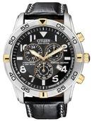 Tp. Hồ Chí Minh: Đồng hồ Citizen Men's BL5476-00E Eco-Drive - Hàng chính hãng ship từ Mỹ tại e24 CL1181051