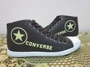 Tp. Hà Nội: Bí quyết chọn mua những đôi giày nam online CL1199773P7