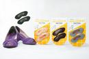 Tp. Hồ Chí Minh: Miếng lót giày êm chân cho quý bà, các cô-nhiều mãu mã, giá ổn định CL1199773P7