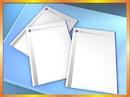 Tp. Hà Nội: Địa chỉ card visit-danh thiếp tại Hà Nội – ĐT: 0904. 242 374 CL1218533
