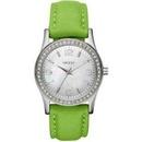 Tp. Hồ Chí Minh: Đồng hồ nữ LADIES DKNY LEATHER - Hàng chính hãng ship từ Mỹ tại CL1182523