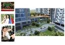 Tp. Hồ Chí Minh: Căn hộ cao cấp Sun View 3, giá gốc 650 triệu/ căn CL1182249P10