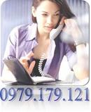 Bình Dương: Chính chủ bán lô k24 mỹ phước 3 CL1189669P2