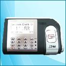 Bà Rịa-Vũng Tàu: minh khuê bán máy chấm công thẻ cảm ứng S200 giá ưu đãi CL1180230