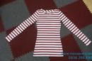 Tp. Hà Nội: Áo Cotton thun Pink Love CL1158014P4