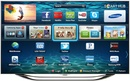 Tp. Hồ Chí Minh: Smart tivi Samsung UN65ES8000 65-Inch 1080p 240Hz 3D Slim LED HDTV CL1218429