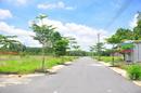 Đồng Nai: Đất Đồng Nai giá rẻ, chỉ 165tr/ nền sổ đỏ thổ cư, gần thành phố, khu dân cư hiện CL1180332