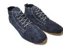 Tp. Hà Nội: Giúp chàng chọn mua giày nam CL1199773P7