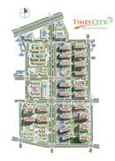 Tp. Hà Nội: @ căn hộ Times city 75,2 m2, tầng trung, giá 2 tỉ ( full VAT+ bảo trì) CL1181049P5