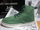 Tp. Hà Nội: Mix giày nam đẹp với quần jean sành điệu CL1199773P7