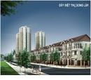 Tp. Hồ Chí Minh: Dự án Thanh Nhựt Phước Kiểng, 9. 9 triệu/ m CL1167457