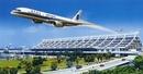 Đồng Nai: Đất sổ đỏ Sân bay Quốc Tế Long Thành, giá 145 triệu/ nền CL1167470