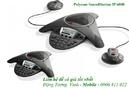 Tp. Hồ Chí Minh: Điện thoại hội nghị Polycom Sound Station mở rộng CL1218073