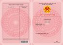 Tp. Hồ Chí Minh: nhượng đất nền bình dương giá rẻ xây nhà vườn CL1164695