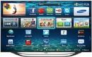 Tp. Hồ Chí Minh: Smart tivi Samsung UN65ES8000 65-Inch 1080p Silver Mua hàng Mỹ CL1218429